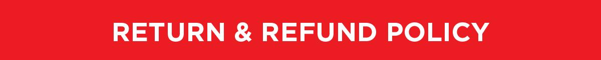 Return-&-refund-title.png