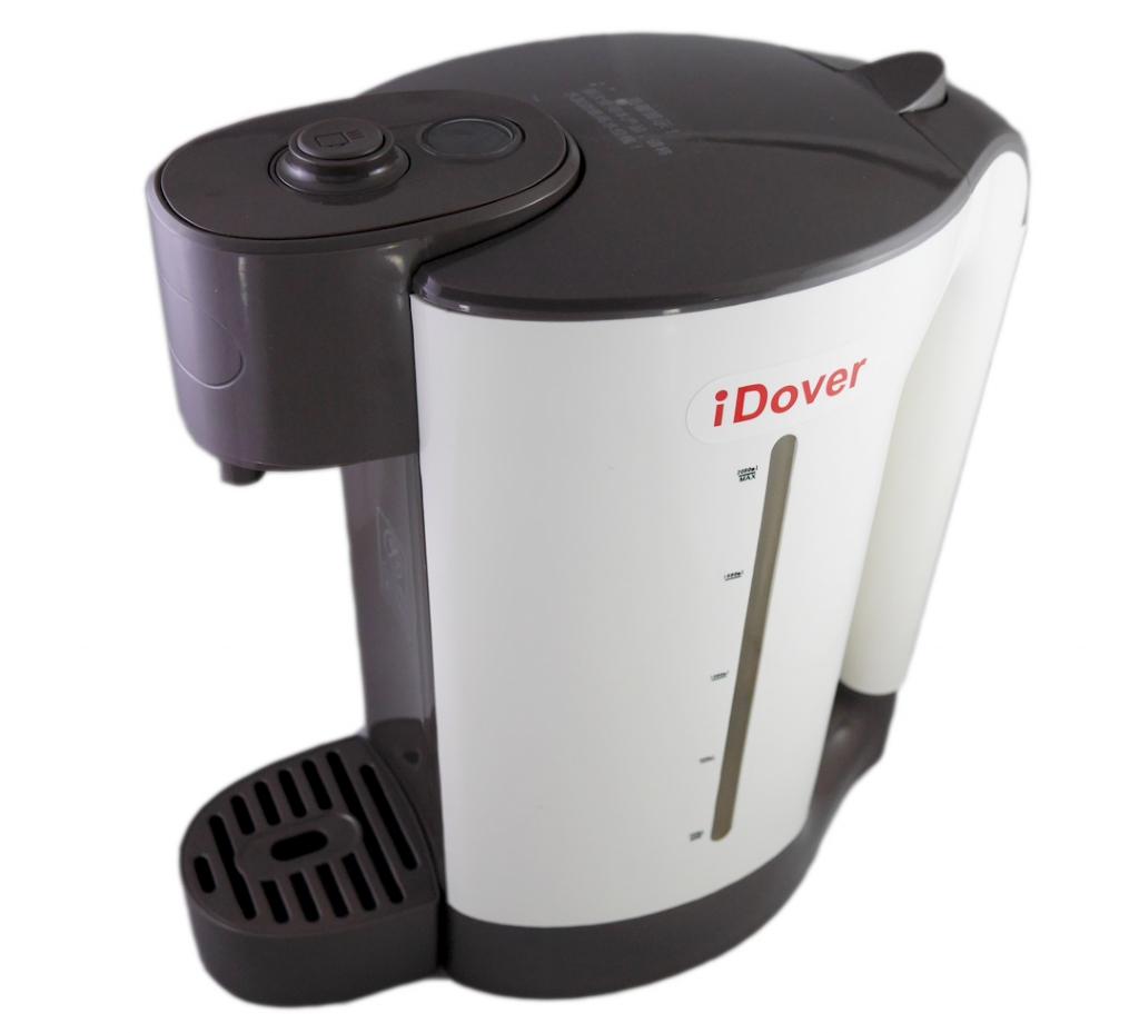 Instant Hot Water Kettles : Instant hot water kettle litre appasia e marketplace