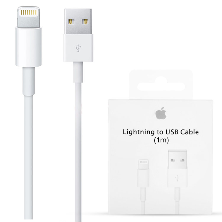 Apple Iphone Lightning Charger Cable Iphone 6 Plus Usb Cable Original - efcaviation.com  sc 1 st  efcaviation.com-Wiring and Diagram Image Collection & Apple Iphone Lightning Charger Cable - efcaviation.com azcodes.com